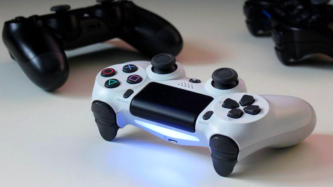 Playstation : quatre nouveaux coloris au choix pour la DualShock 4