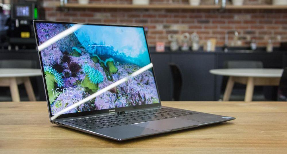 3 meilleurs PC ultraportables en 2019