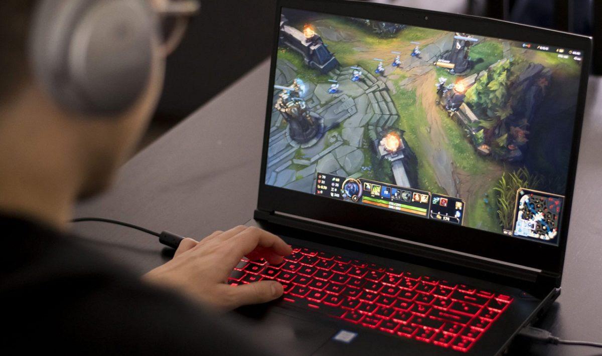 Choisir un ordinateur portable pour le gaming, nos conseils