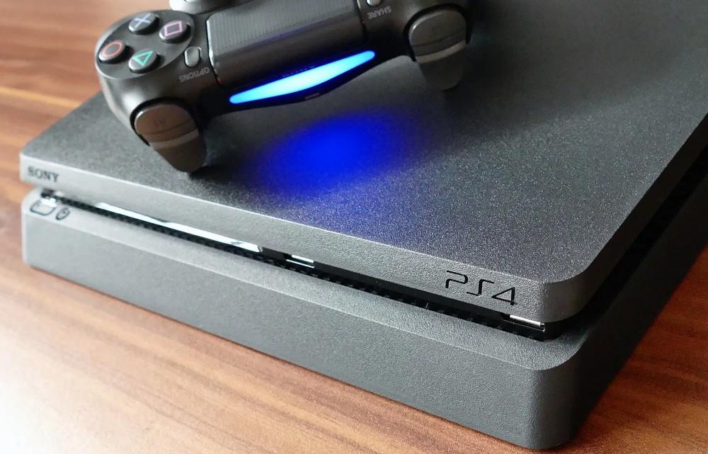 Comment faire en sorte que sa PS4 ne chauffe pas?