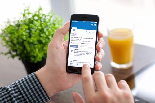 3 astuces pour mieux utiliser Twitter